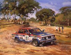 Bike Illustration, Car Racer, Car Drawings, Car Images, Automotive Art, Car Painting, Rally Car, Car Wallpapers, Art Cars