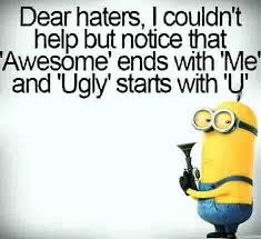 Image result for minion cartoons funnies