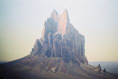 (by Saori Den) #landscape #photo