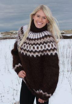 Pildiotsingu icelandic sweater tulemus