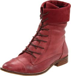 Klub Nico Women's Lindsey Ankle Boot ** Unbelievable outdoor item right here! : Booties