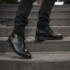Shop High Quality Men's Boots at thursdayboots.com. 5,000+ 5-Star Reviews · Easy & Secure Checkout · Free Shipping & Returns