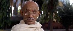 """A(z) """"Gandhi (Teljes film, 1982)"""" című videót """"tunderke1015"""" nevű felhasználó töltötte fel a(z) """"film/animáció"""" kategóriába. Eddig 6179 alkalommal nézték meg."""