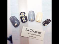 LaChouette motomachi TEL 0783917787 web予約はhttp://salons.jp/r/motomachi/コチラから*