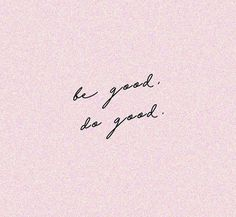New Quotes Happy Love Articles Ideas Happy Quotes, Positive Quotes, Me Quotes, Motivational Quotes, Inspirational Quotes, Motivational Articles, Love Articles, Happy Love, Beautiful Words