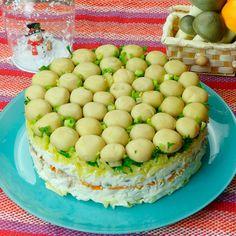 Honeydew, Cookies, Desserts, Food, Beverages, Crack Crackers, Tailgate Desserts, Deserts, Biscuits