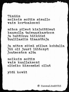 Spring Poem, Poems, Feelings, Math, Quotes, Finland, Humor, Quotations, Poetry