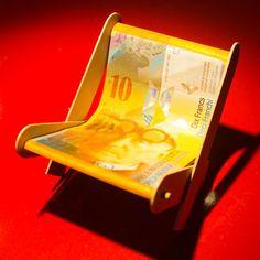 1000 ideas about geld falten on pinterest geldscheine. Black Bedroom Furniture Sets. Home Design Ideas
