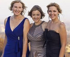 Interludes Concert Series The European Concert Trio http://www.southbaybyjackie.com/the-interludes-concert-series-2/ #Music #Events #SouthBay @!stLutheren