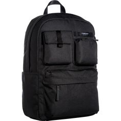 The Ramble Pack is your everyday carry pack that lets you grab and go. You have plenty of space inside, while also staying light. Laptop Backpack, Popular Mens Fashion, Man Fashion, Everyday Carry, Decluttering, Just In Case, Fashion Backpack, Messenger Bag, Bags
