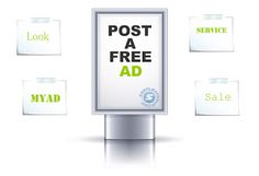 Free Classified Ads, local Marketplace. Autos, services, jobs, real estate, personals. Where local people agree to meet face to face to buy and sell safely. http://www.johnnyspost.com