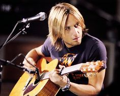 Photo of the Day! - Page 78 - Keith Urban Community Forum