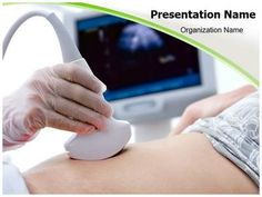 Check out our professionally designed and world class hormone download our professionally designed pregnant women ultrasound ppt template get toneelgroepblik Image collections