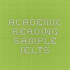 IELTS Practice and Sample test Materials Ielts, Periodic Table, Writing, Reading, Periotic Table, Word Reading, Composition, Reading Books, Letter