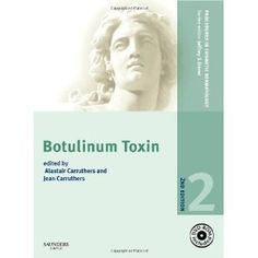 botulism treatment for reptiles