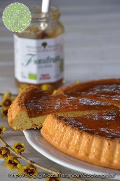 French Toast, Cooking, Breakfast, Blog, Kitchen, Morning Coffee, Kochen, Blogging, Brewing