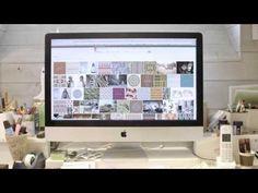 SOOON Interactive Project by Fotolia – Fubiz Media