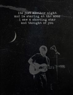 |All of the Stars - Ed Sheeran | THIS SONG IS SO BEAUTIFUL, I'M CRYING. THANKS A LOT ED