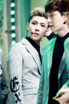 Exo in 2014 Korean Entertainment Art Award