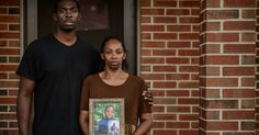Black Man Found Hanging From Tree in Georgia, Case Handed to FBI Amid Concerns of Police Misconduct