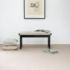 Learn about bedroom furniture arrangement awkward Click the link to get more information. Furniture, How To Clean Carpet, Living Room Carpet, Bedroom Furniture, Furniture Arrangement, Affordable Carpet, White Carpet Bedroom, Living Room Designs, Arranging Bedroom Furniture