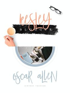 Kesley is modern script font, every single letters have been carefully crafted to make your text looks beautiful. With modern script style this font will Modern Script Font, Script Fonts, Text Fonts, Cool Fonts, Crafts To Make, Stationery, Vintage Fashion, Branding, Letters