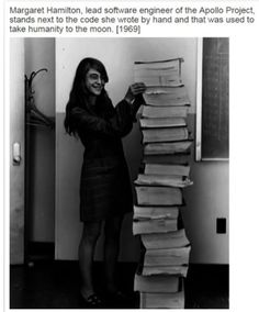 BY HAND.she is actually my phone background and inspiration. Without her, the flight to the moon would've been aborted.