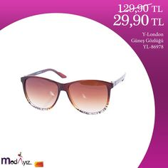 #modayiz #kadin #gozluk #kampanya #indirim için modayiz.com