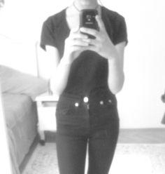 That's me ;-)