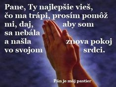 Prayers, Spirituality, Positivity, Prayer, Spiritual, Beans, Optimism