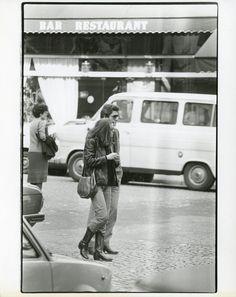 Richard Gere à Paris    #People