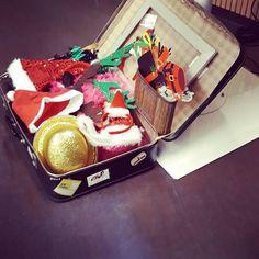 Thème Noël - Nous adaptons toujours nos accessoires en fonction du  thème de votre évenement Accessoires Photobooth, Theme Noel, Photo Booth, Photo Booths