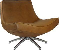 Moderne Lederen Fauteuil.9 Geweldige Afbeeldingen Over Lederen Fauteuil Armchairs Chairs