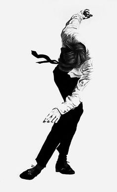 UNTITLED 1981 - from Men in the Cities Charcoal and graphite on paper Robert Longo 96 x 60 x cm Collection Jane Holzer art Dance Baile, Giuseppe Penone, Creation Art, Photoshop, Ex Machina, Louise Bourgeois, Jolie Photo, Dance Photography, Motion Photography