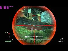 Far Cry 4 |ultra settings SMAA| i5 3570K GTX 970 G1 Gaming + OC
