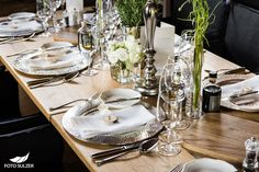Hochzeit Schwarzacher Saalbach Hintersee Table Settings, Giveaways, Wedding Day, Engagement, Wedding Photography, Newlyweds, Place Settings, Table Arrangements, Desk Layout