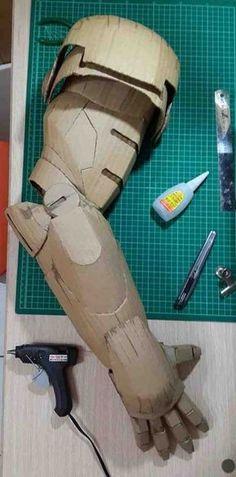 ironman suit 4                                                       …