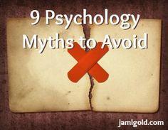 Character Psychology: 9 Common Errors — Guest: Kassandra Lamb | Jami Gold, Paranormal Author