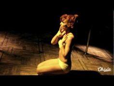 #dobreciało #goodbody #ohlala #poledance #poledancestudio