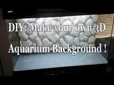 Rainbow Six Siege Gameplay Part 3 Fake Rock Wall, Aquarium Backgrounds, Background Diy, How To Remove, Rainbow, Youtube, Gaming, Bucket, Heart