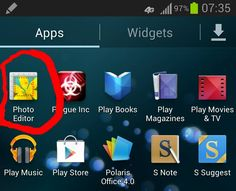Photo Collection Editor APK Download Latest Version + Review