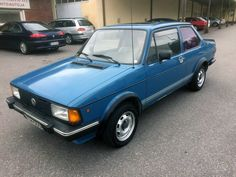 Volkswagen Jetta, Jetta Mk1, Volkswagen Germany, Vw, Commercial Vehicle, Classic Cars, Automobile, Vehicles, Euro