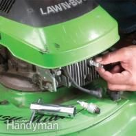 Lawn mower repair is easy when you follow the our experts' how-tos and tips.