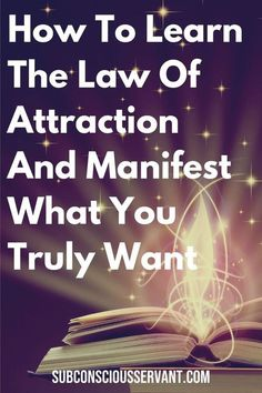 law of attraction business success stories how to manifest success law of attraction business affirmations how to manifest sales law of attraction for business manifestation law of attraction starting a business law of attraction job success stories Manifestation Law Of Attraction, Law Of Attraction Affirmations, Love Affirmations, Law Of Attraction Meaning, Law Of Attraction Love, Manifesting Money, Mind Power, Tips & Tricks, How To Manifest