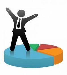 Pasos para crear un blog vendedor - Tips que te mostraran como puedes obtener resultados con tu blog