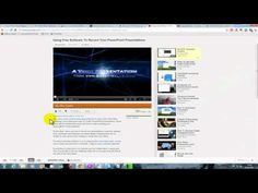 Barry Wells: Researching Keywords on YouTube For Your Video Titles, Descriptions and Tags