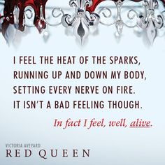 red queen quotes victoria aveyard | Red Queen comes out TOMORROW ...
