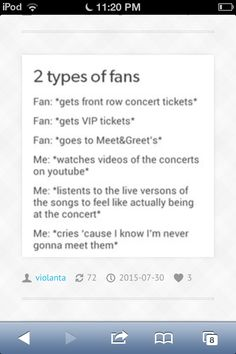 Ok this is 100% legit I would put my hand on a bible and swear to God that I have cried at least 3+ times about me never meeting Fall Out Boy and crying because they are POSSIBLY breaking up after Wintour and they aren't coming to Australia and I don't have the money for tickets to and back from America and for the tickets to the actual show and meet and greets and crying because other people get to hug Patrick and the rest of the band like it or not me and my friend cried over a picture
