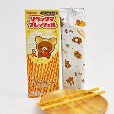 Japanese Characters — Skoshbox