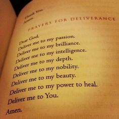 illuminated prayers marianne williamson pdf